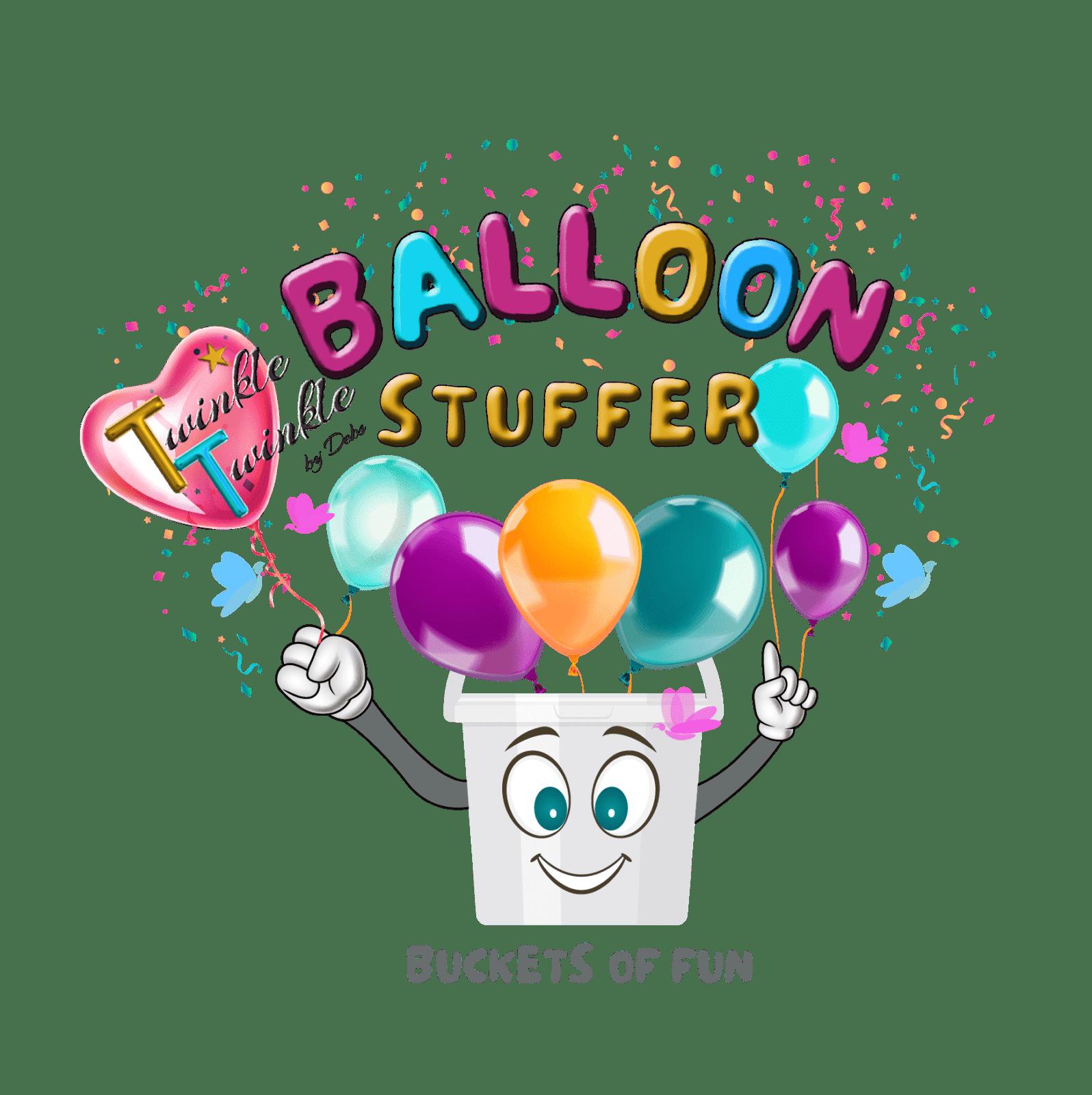 ttcballoonbuckets