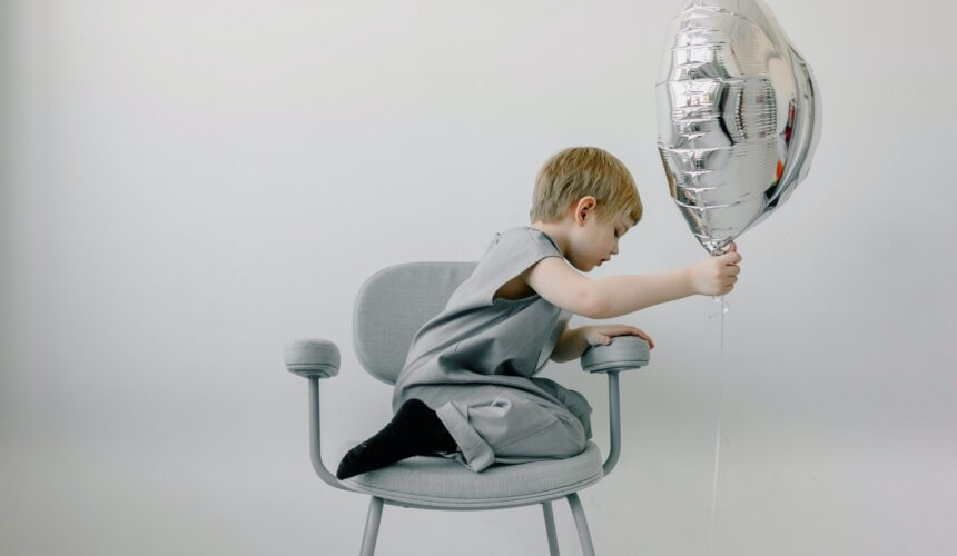 balloon-stuffing-machine