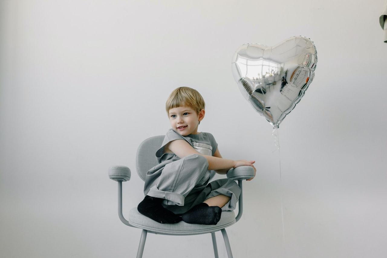 balloon-stuffer