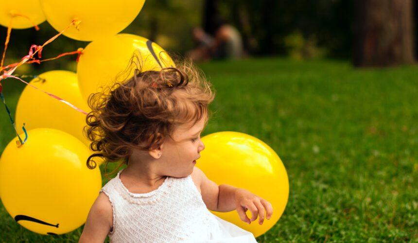 Balloon-stuffer-machine