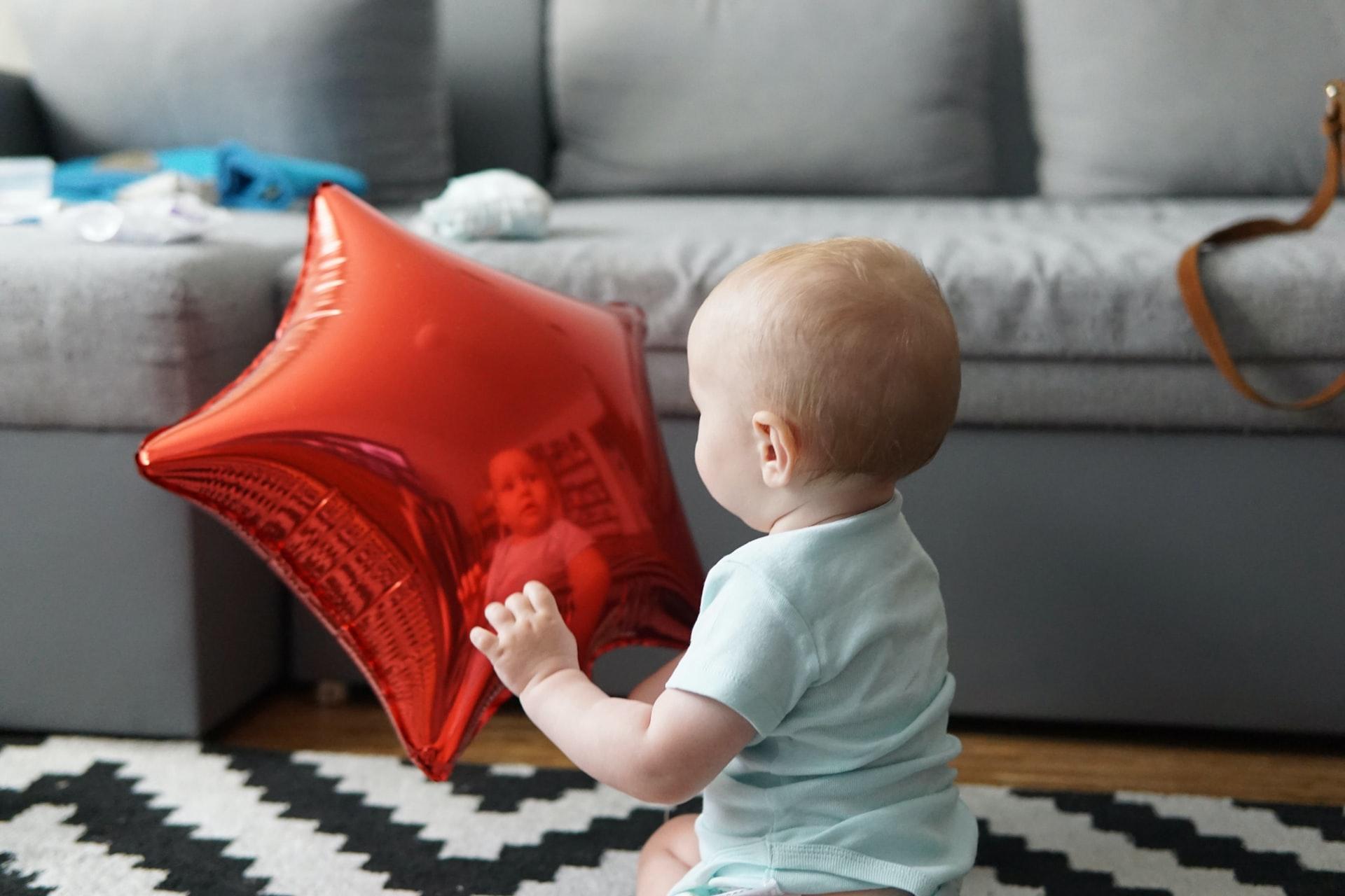 balloon filler